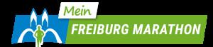 Freiburg Marathon @ Freiburg Messe | Freiburg im Breisgau | Baden-Württemberg | Deutschland